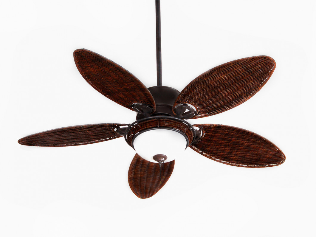 Get A Nice Breeze Inside Your Home In Philadelphia Pa